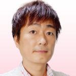 生徒集客プロデューサー 小南邦雄
